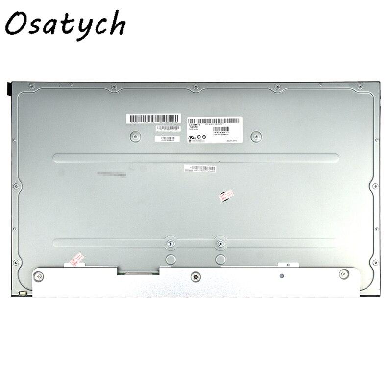 Pour Lenovo AIO 510 Yangtian S5250 V510Z LM230WF9 SSA2 panneau d'écran LCD 23 pouces