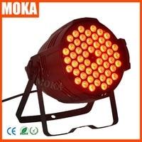 https://ae01.alicdn.com/kf/UTB8Fbk.BiaMiuJk43PTq6ySmXXaH/Led-Par-Light-54-3-RGBW-4in-Stage-Light-Wash.jpg