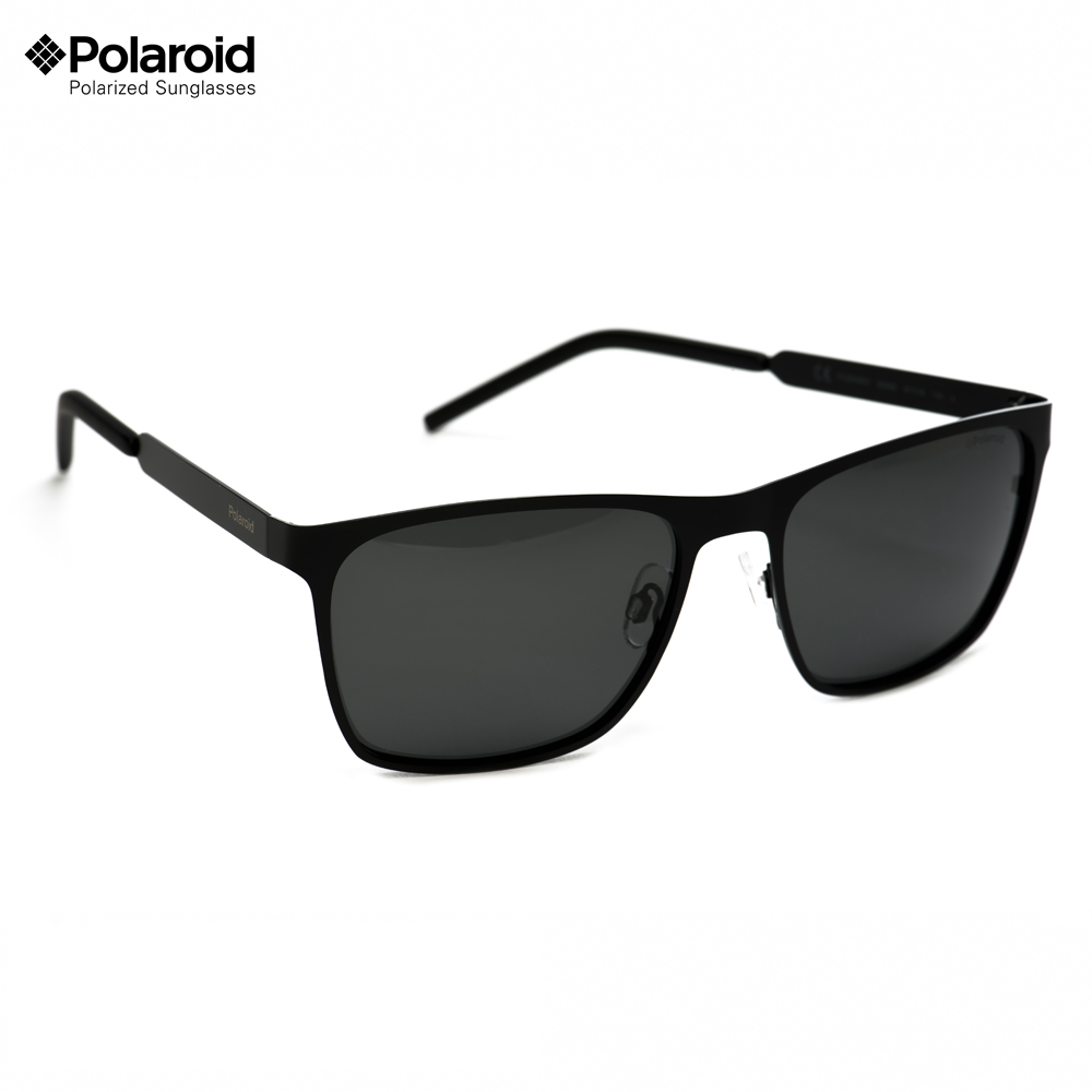 Men Sunglasses Polaroid PLD 2046.S.003.M9 hot sale outdoor sports bicycle goggles polarized light men s new cycling sunglasses