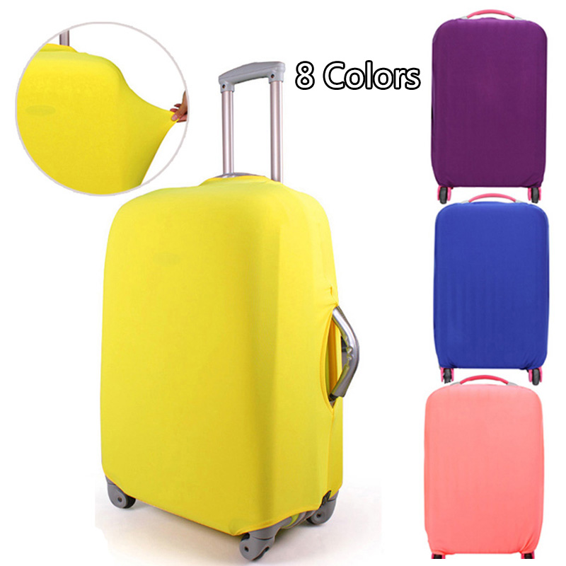 Online Get Cheap Travel Smart Luggage -Aliexpress.com | Alibaba Group