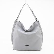 Женская сумка, женская сумка через плечо, сумка TOFFY 909-8031, женская сумка-мессенджер из искусственной кожи, роскошные дизайнерские сумки через плечо для женщин, сумка-тоут