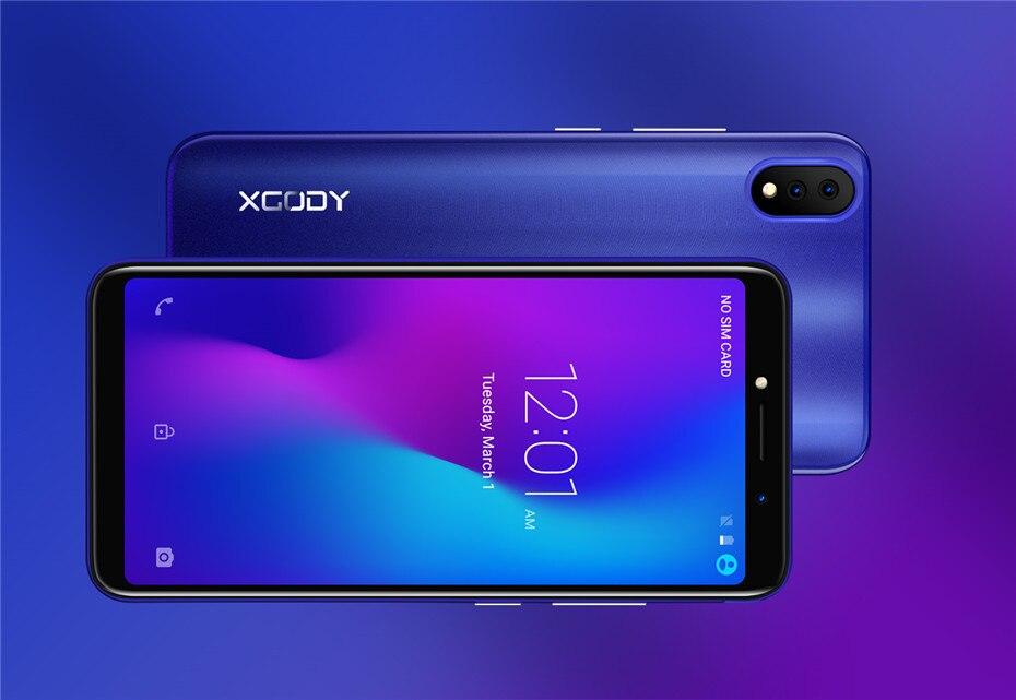 celular android (1)