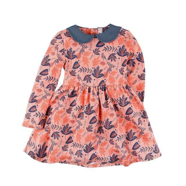 Платье BOSSA NOVA 142b-371
