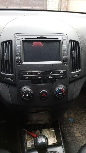 navigatie android hyundai i30 caraudiomarket craiova