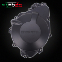 Stator Engine Cover For HONDA CBR900RR 2000 2001 CBR900 CBR CBR929 00 01 929 Motorcycle Accessories