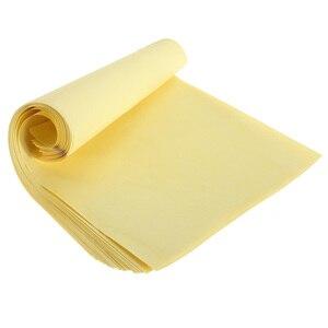 Image 3 - 100Pcs/lot A4 Sheets Heat Toner Transfer Paper For DIY PCB Electronic Prototype Mak