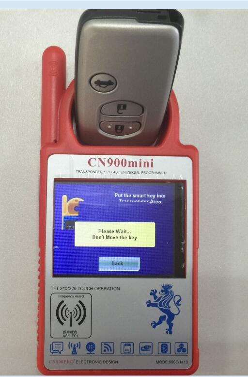 cn900-renew-smart-key-4