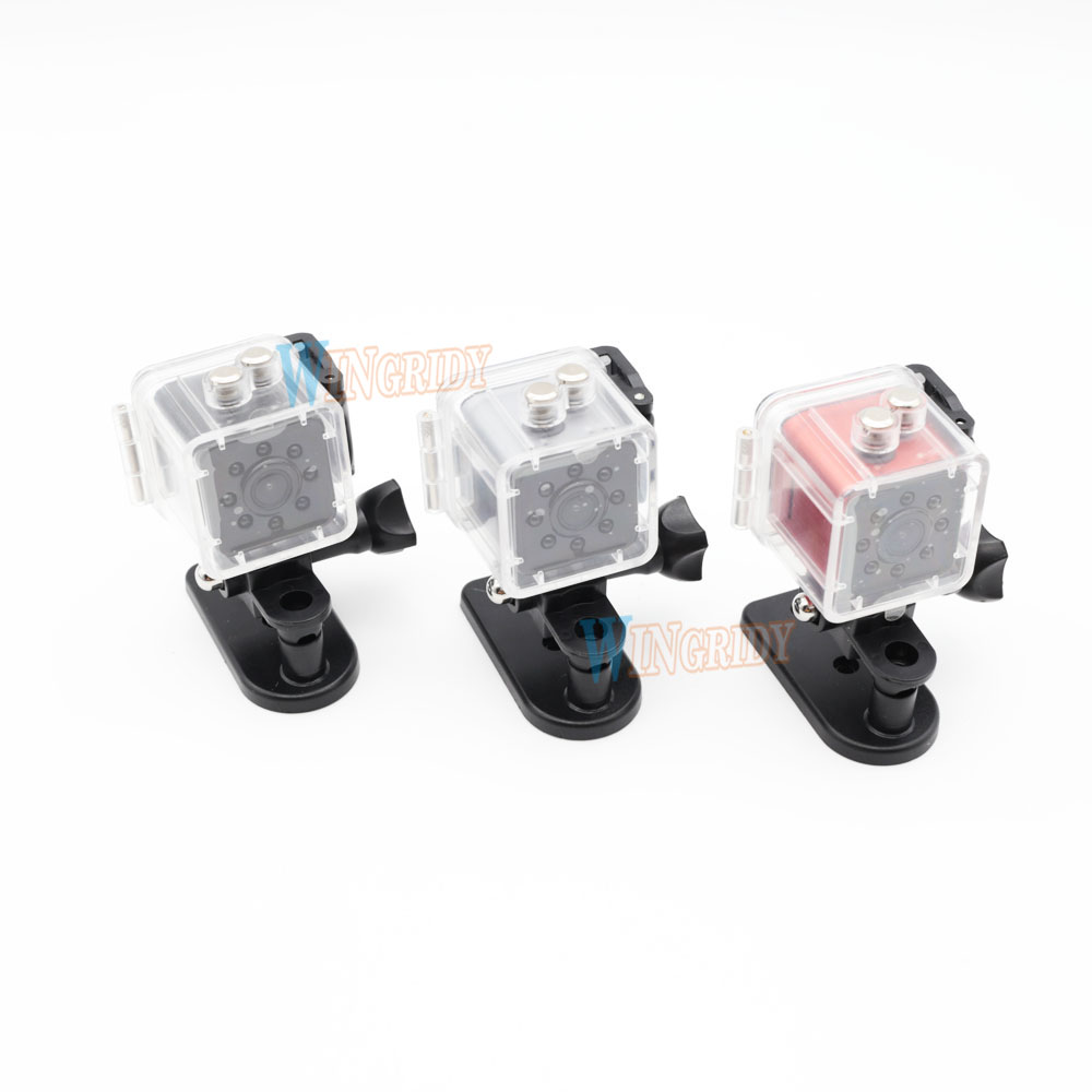 SQ13 WIFI MINI CAMERA (8)