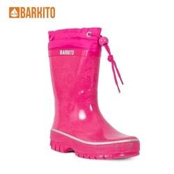 Девочки Barkito