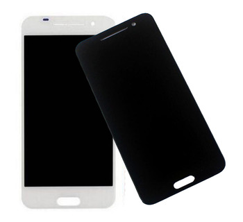 STARDE Replacement LCD For HTC One A9 Aero A9w LCD Display Touch Screen Digitizer Sense Assembly 5