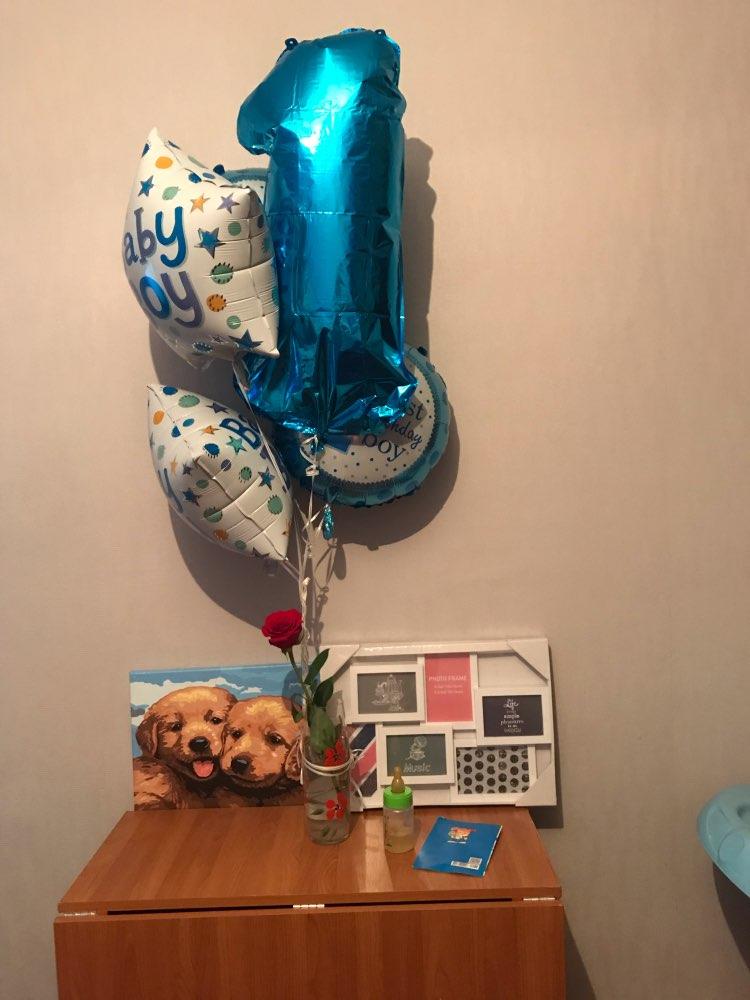 игрушка мяч; девочка рождения ; день рождения красный;