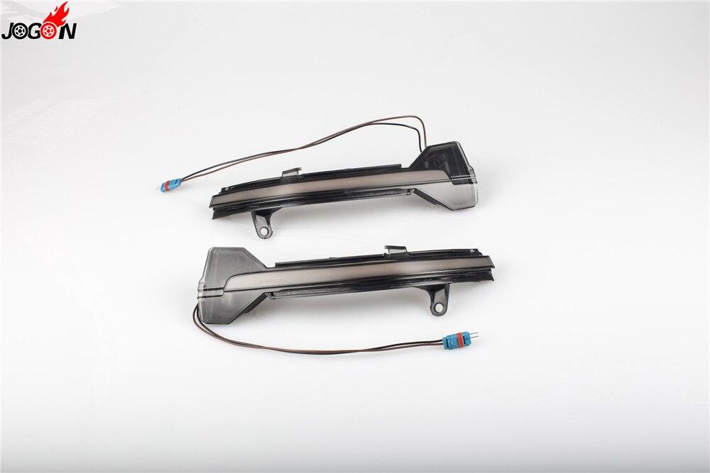 BMW F07 F12 F13 F10 F11 INTERIOR REAR VIEW MIRROR EC LED 5 6 7 SERIES 9224341...