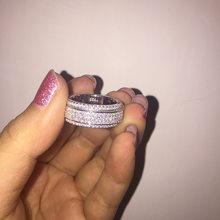 9e6a3d5913 Popular Wholesale Swarovski Jewelry-Buy Cheap Wholesale Swarovski ...