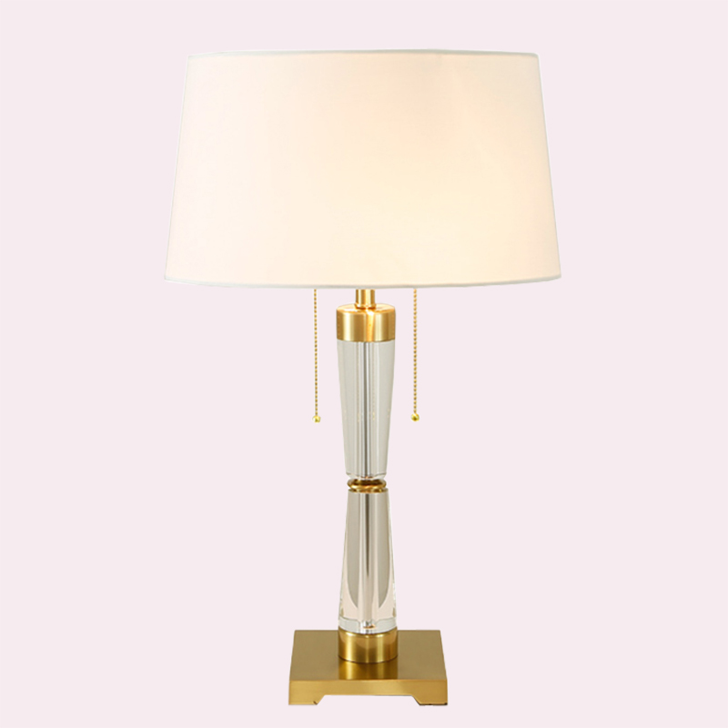 Desk Table Lamp crystal K9 home lights decor table lights bulb lamp modern home decoration table lamps bedroom bedside lamp E27 leg avenue медсестра супер элегантный и эротичный наряд