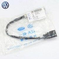 Oxygen Sensor O2 Lambda Sensor AIR FUEL RATIO SENSOR 03C 906 262 AG For VW Golf