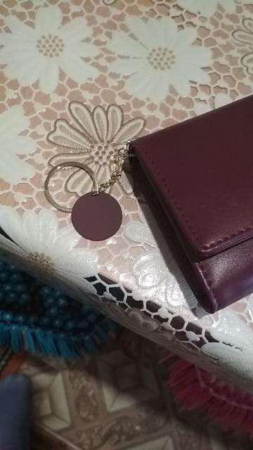 женщины бумажник; Подкладка Материал:: Полиэстер; Основной материал:: ПУ; женщины бумажник;