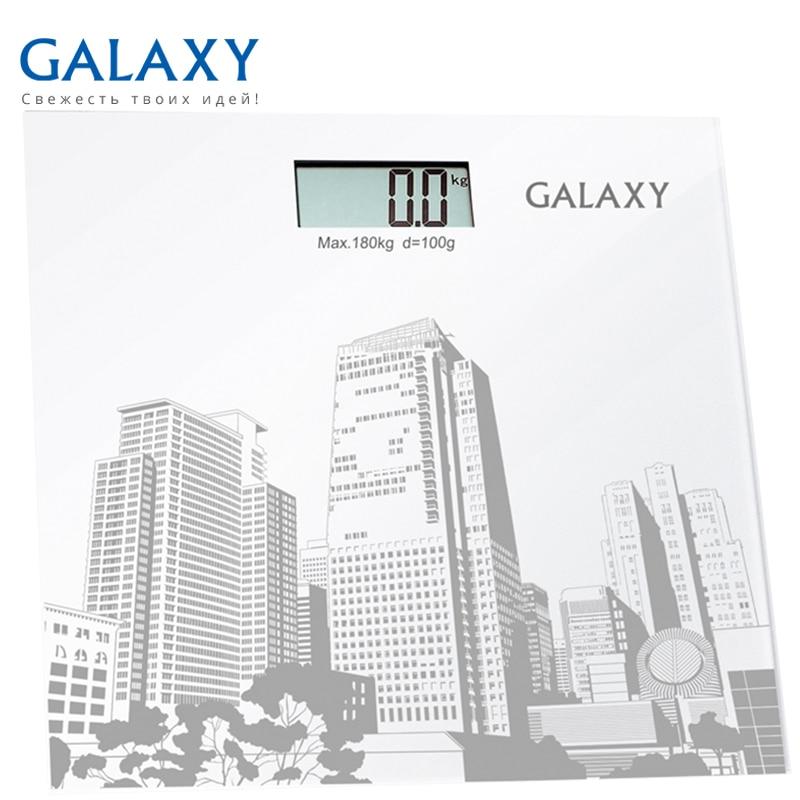 Scales Galaxy GL 4803 scales galaxy gl 4803