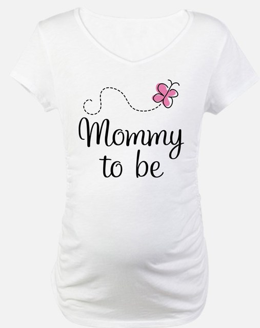 7bc70b740 Pregnant Women T shirts Plus Size Maternity tShirt Cotton Blends Funny  Maternity Shirts Gravida Top Pregnancy Summer Clothing