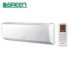 Сплит-система (инвертoр) GREEN GRI/GRO-18 IG2