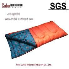Children kids Sleeping Bag Envelope Type Packable Quilt Playing Blanket Lightweight Portable Warm Outdoor