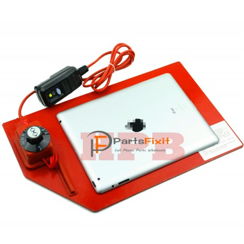 Universal Non-Heating LCD Screen Separator For IPhone Tablet Split screen tools