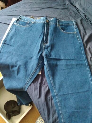 Жан пант; джинсовые Жан мужчины; брюки клетчатые;