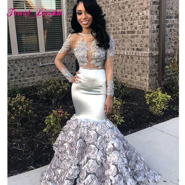 Evening Dresses for Weddings,wedding women's dresses for special occasions,evening dresses for weddings,