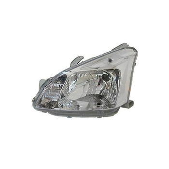 Headlight Left fits TOYOTA PREMIO 2001 2002 2003 2004 for XENON Headlamp Left for Adjuster