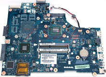 For DELL 3521 5521 Laptop Motherboard 0HDY2Y HDY2Y HM76 With i3 CPU FAN VAW01 LA-9101P MainBoard цена