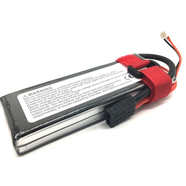 DXF Lipo Battery 2S 7.4V 7000mAh 60C 120C XT60 T Deans TRX EC5 RC Parts For  Drone Airplanes Cars Boat 4x4 1/8 1/10 6