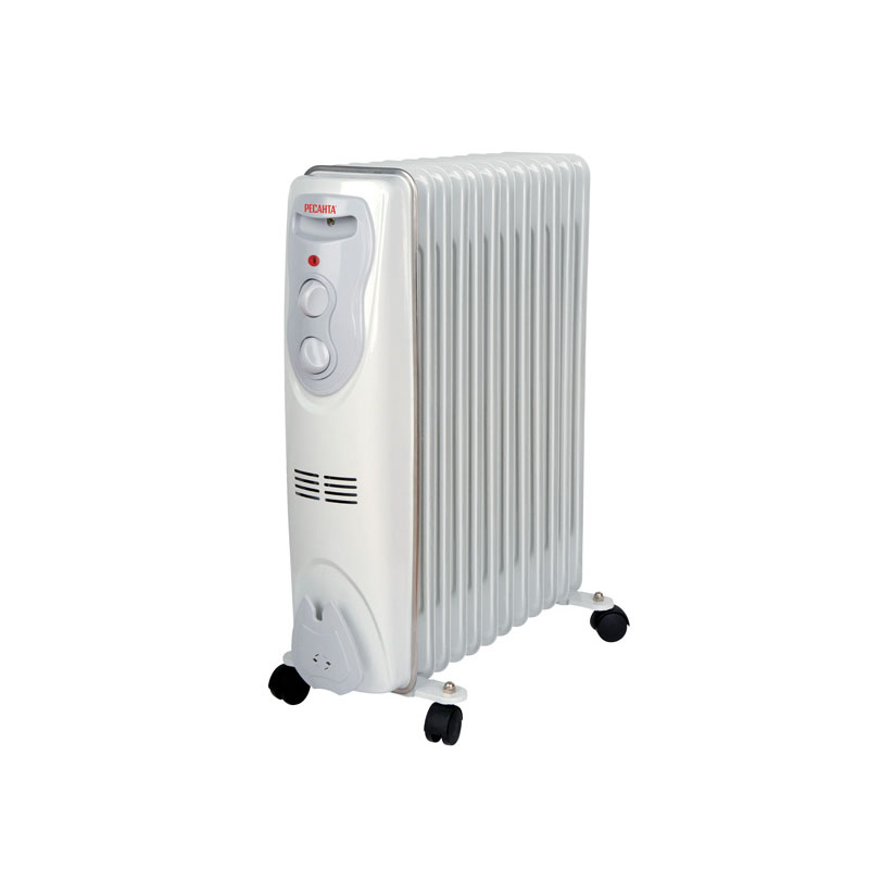 Oil heater Resanta OM-12N digital ultrasonic cleaner 3 2l bath timer heater mechanical parts oil rust degreasing motherboard 3l ultrasound washing machine