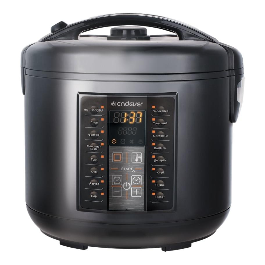 Multicooker Endever Vita 85