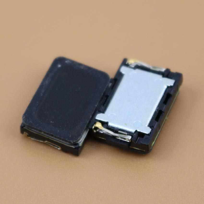 YuXiเสียงลำโพงใหม่สำหรับNOKIA 603 5530X6 6700วินาทีC7 X3 C6 701 710โทรศัพท์มือถือ14*9.5*3มิลลิเมตร