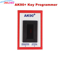 2019 New Professional Key Programmer for BM AK90 Key Programmer AK90+ for all EWS Newest Version V3.19 with Best Quality