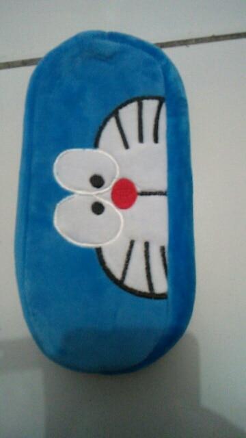 Omhoog 20 Designs Choice - Cartoon Kids Coin BAG Case Meisje Lady's Coin BAG Cosmetics Portemonnee & Wallet Pouch BAG Case photo review
