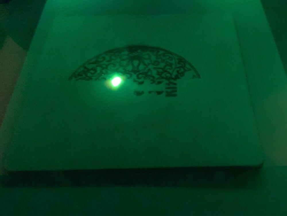 для новых; ЧПУ мини; зеленый лазер;
