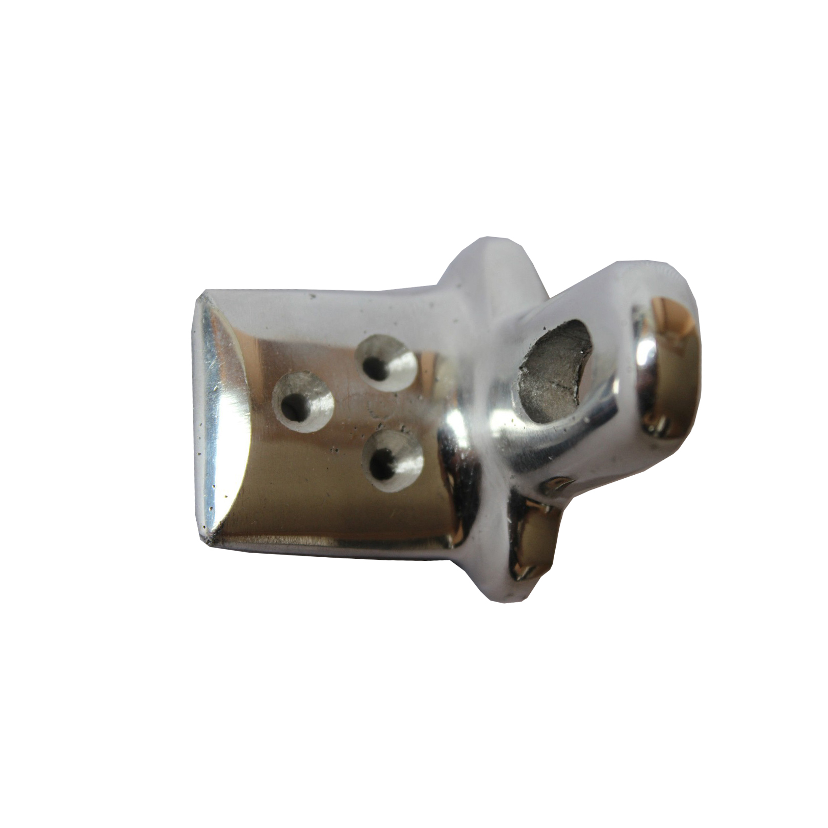CUMBUS MOUNTING BRACKET