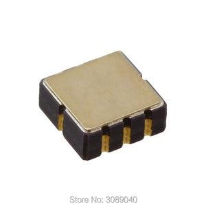 Image 3 - LTC6655 LTC6655BHLS8 2.5 LTC6655CHLS8 2.5 LTC6655BHMS8 2.5 LTC6655CHMS8 2.5 0.25ppm רעש, נמוך להיסחף דיוק אזכור