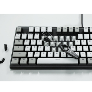 Image 3 - Hexgears Keycap Puller Set