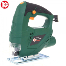 Kalibr LEM-450E Electric jig saw