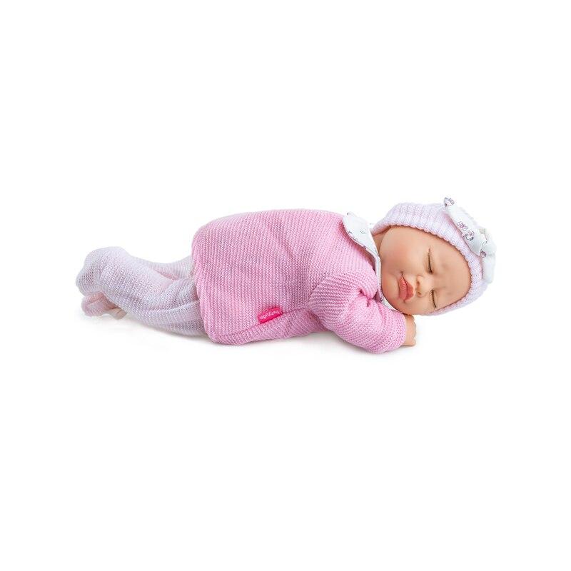(900) le bébé Dormilon ()