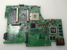 все цены на FOR DELL 17 L702X Laptop motherboard DAGM7MB1AE1 CN-0YW4W5 0YW4W5 YW4W5 HM67 GT 555M N12E-GE-B-A1 MainBoard 100% Tested онлайн