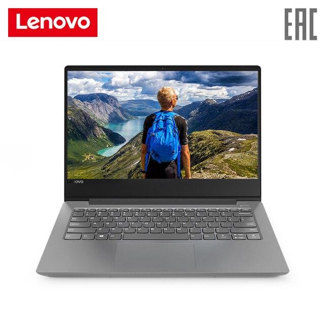 Ноутбук lenovo 330S-14AST 1920x1080 FHD 14 ''/AMD A6/4 ГБ/HDD 1 ТБ/noODD/Win10/(81F80035RU)