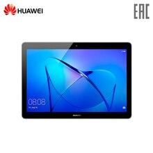 Планшета HUAWEI MediaPad T3 10