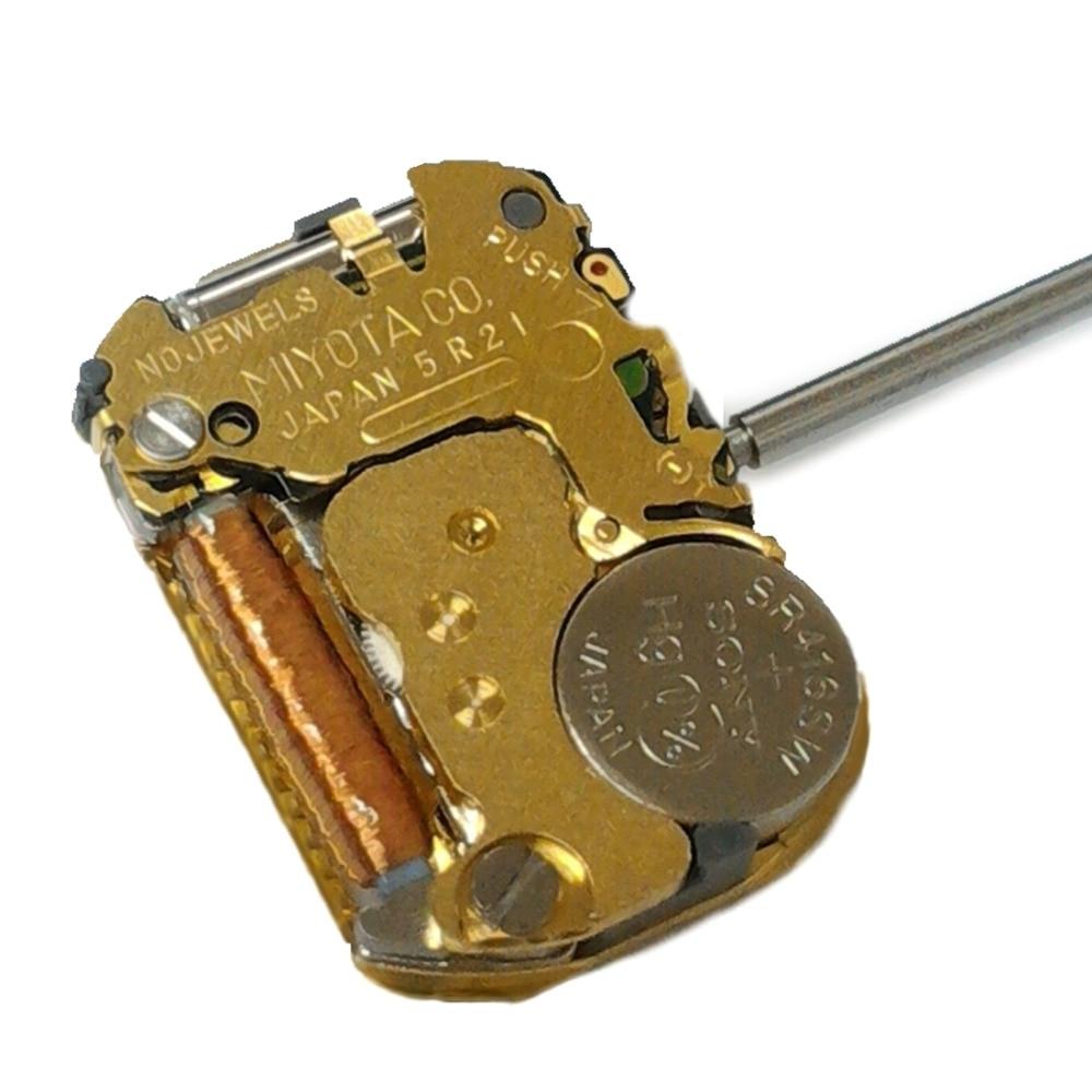 MO1033A-04