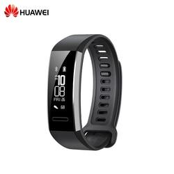 Смарт-браслеты Huawei