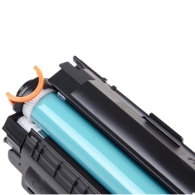 China hp toner cartridge Suppliers