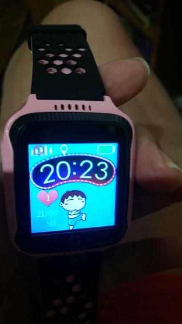 часы q528 отзывы