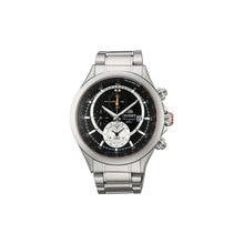 Наручные часы Orient CTD0T005B мужские кварцевые