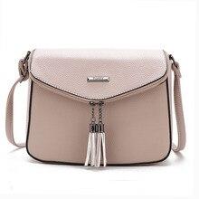 Женская сумка, женская сумка через плечо, сумка TOFFY 828-91801, женская сумка-мессенджер из искусственной кожи, роскошные дизайнерские сумки через плечо для женщин, сумка-тоут